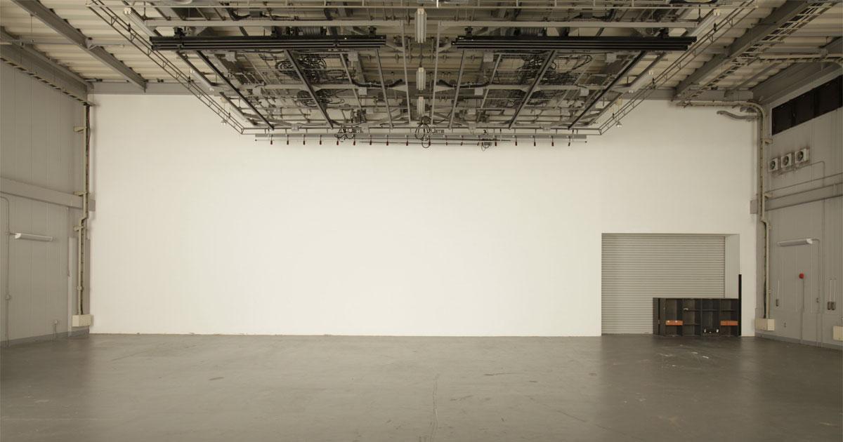 サイトマップ | つくばスタジオ